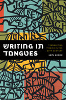 Writing in Tongues, Anita Norich