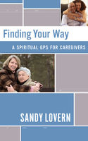 Finding Your Way, Sandy Lovern