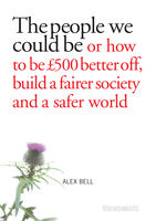 The people we could be, Alex Bell, Alexander Bell