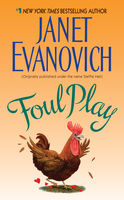 Foul Play, Janet Evanovich