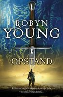 Opstand, Robyn Young