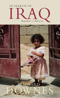 In Search of Iraq, Richard Downes