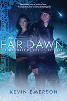 The Far Dawn, Kevin Emerson