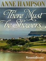 There Must Be Showers, Anne Hampson