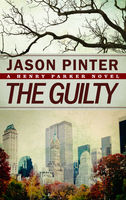 The Guilty, Jason Pinter