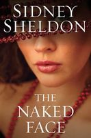 The Naked Face, Sidney Sheldon