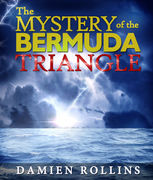 The Mystery of the Bermuda Triangle, Damien Rollins