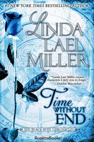 Time Without End, Linda Lael Miller