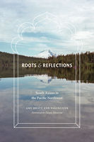 Roots and Reflections, Amy Bhatt, Nalini Iyer