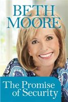 Promise of Security (booklet), Beth Moore