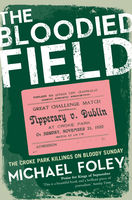 The Bloodied Field, Michael Foley