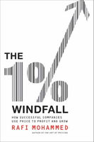 The 1% Windfall, Rafi Mohammed