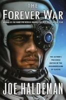 The Forever War, Joe Haldeman