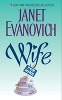 Wife for Hire, Janet Evanovich