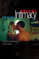 Brutal Intimacy, Tim Palmer