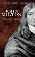 Selected Poems, John Milton
