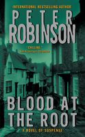 Blood At The Root, Peter Robinson