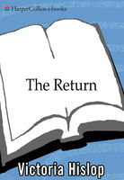 The Return, Victoria Hislop