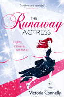 The Runaway Actress, Victoria Connelly