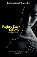 Eighty Days Yellow, Vina Jackson