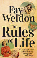 The Rules of Life, Fay Weldon