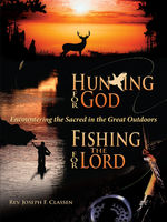 Hunting for God, Joseph Classen