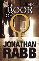 The Book of Q, Jonathan Rabb