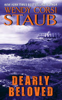 Dearly Beloved, Wendy Corsi Staub