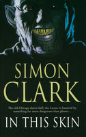 In this Skin, Simon Clark