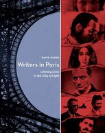 Writers In Paris, David Burke