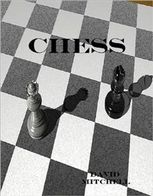 Chess, David Mitchell