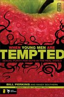 When Young Men Are Tempted, Randy Southern, William Perkins