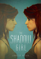 The Shadow Girl, Jennifer Archer