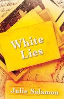 White Lies, Julie Salamon