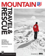 Mountain Travel & Rescue, National Ski Patrol