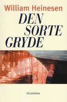 Den sorte gryde, William Heinesen