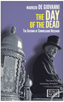 The Day of the Dead. The Autumn of Commissario Ricciardi, Maurizio De Giovanni