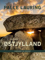 Østjylland, Palle Lauring