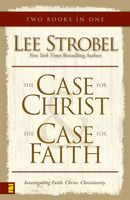 Case for Christ/Case for Faith Compilation, Lee Strobel
