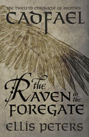 The Raven In The Foregate, Ellis Peters