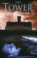 The Tower, Simon Clark