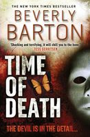 Time of Death, Beverly Barton