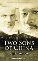 Two Sons of China, Andrew Lam