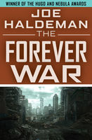 Forever War, Joe Haldeman