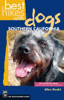 Best Hikes with Dogs Southern California, Allen Riedel