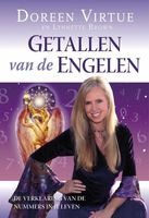 Getallen van de engelen, Doreen Virtue, Lynnette Brown