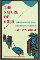 Nature of Gold, Kathryn Morse