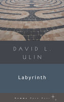 Labyrinth, David L. Ulin