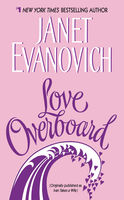 Love Overboard, Janet Evanovich
