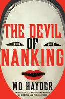 Devil of Nanking, Mo Hayder